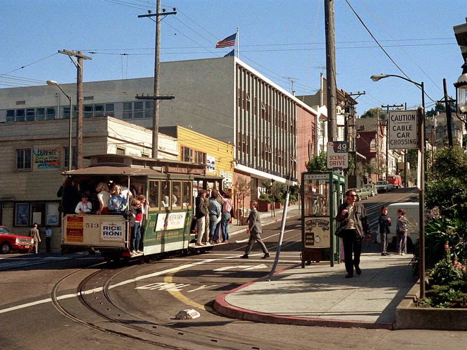 san_francisco_in_the_summer_of_1971_9