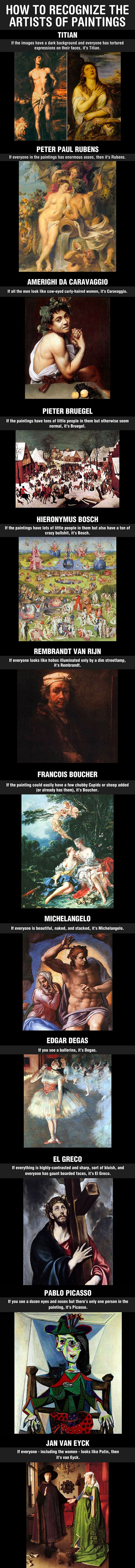 How-To-Recognize-The-Artists-Of-Paintings2
