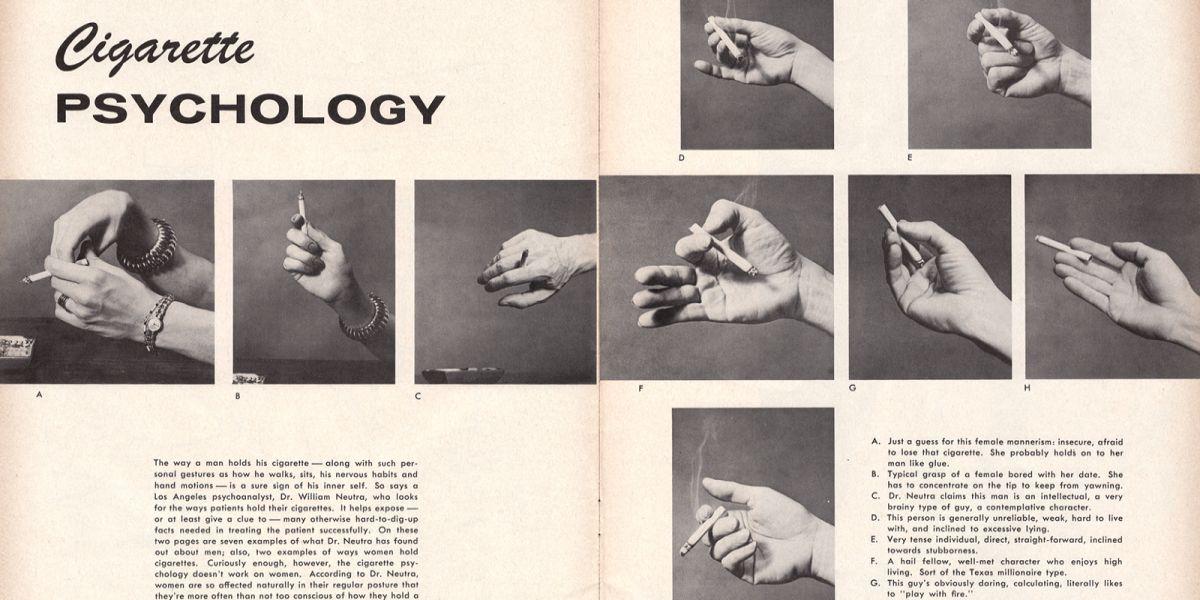 cigarette-psychology-big-fb