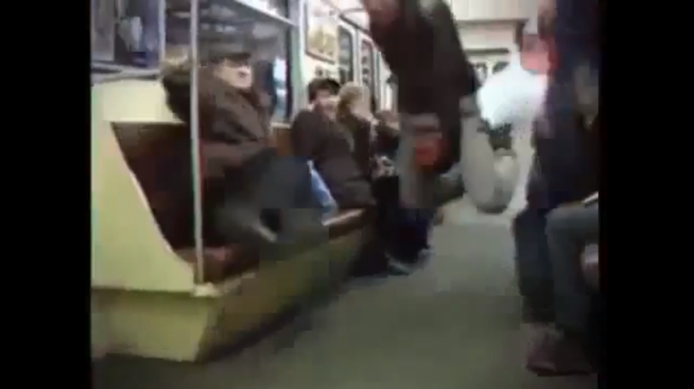 rocketman-russia-subway-fb