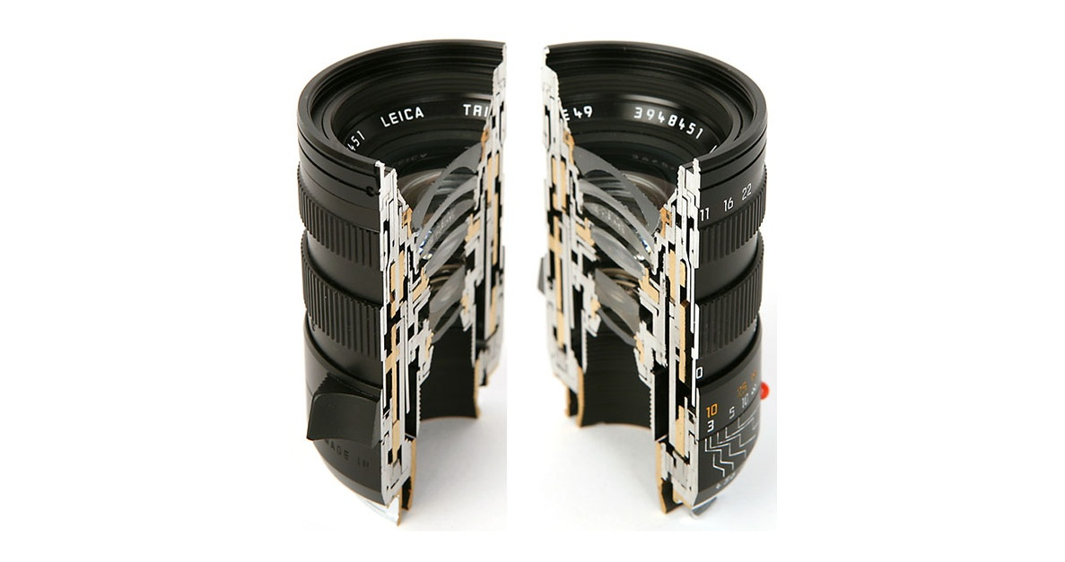 camera-lens-cross-sections-fb5