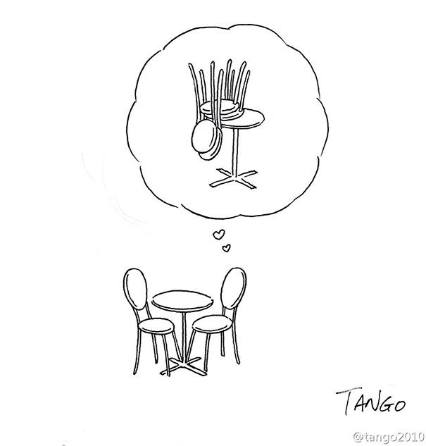 funny-comics-shanghai-tango-10