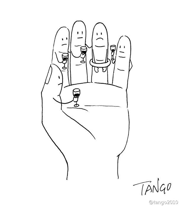 funny-comics-shanghai-tango-14
