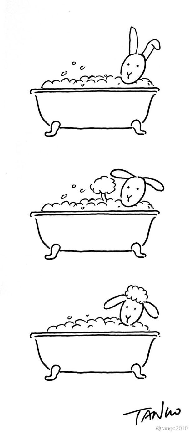 funny-comics-shanghai-tango-16