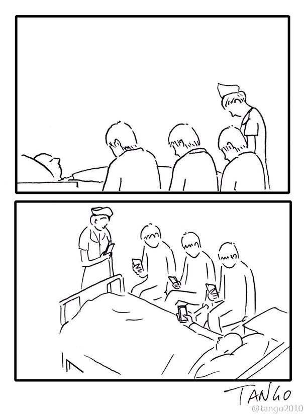 funny-comics-shanghai-tango-3