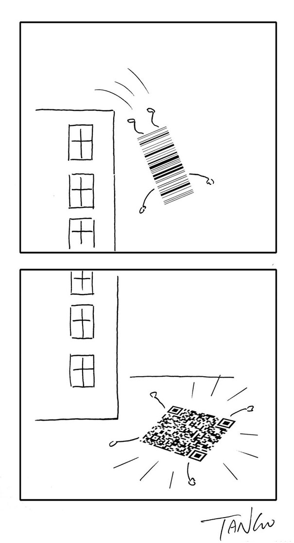 funny-comics-shanghai-tango-6