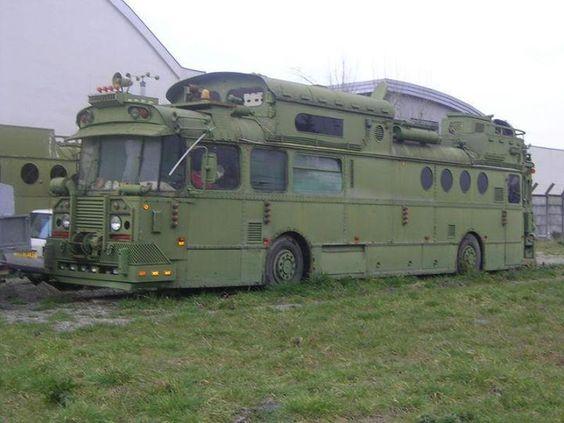 saviem-bus-2