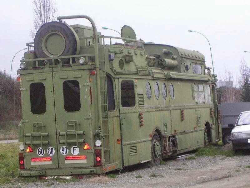 saviem-bus-4