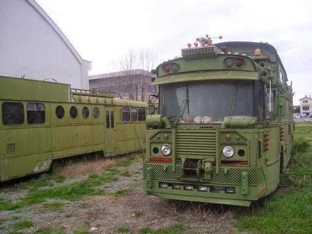 saviem-bus-6
