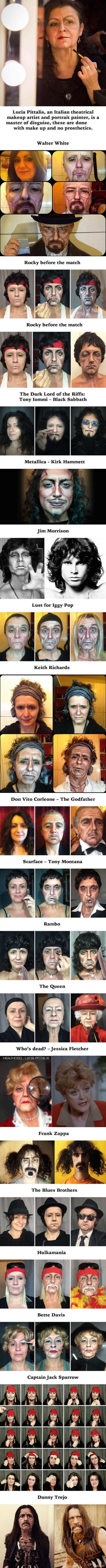 woman-make-up-famous-men-2