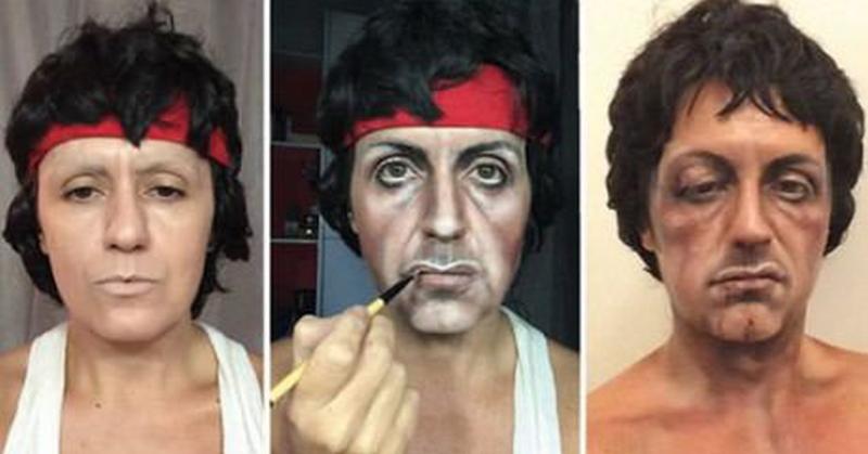 woman-make-up-famous-men-fb