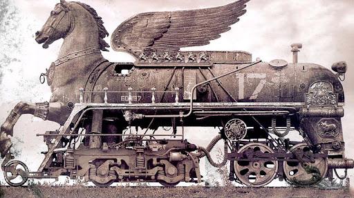 amazing-steampunk-locomotives-1
