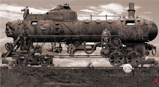 amazing-steampunk-locomotives-3
