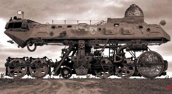 amazing-steampunk-locomotives-4