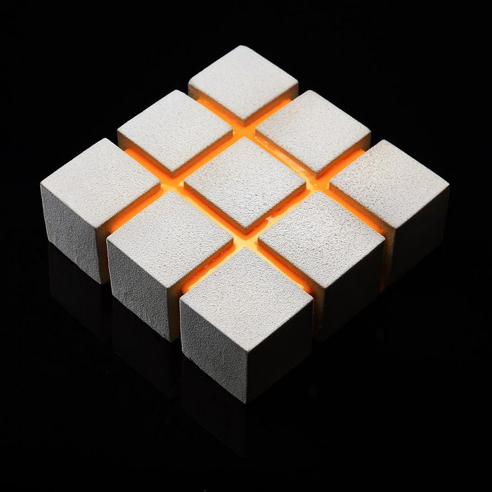 architectural-cake-designs-10