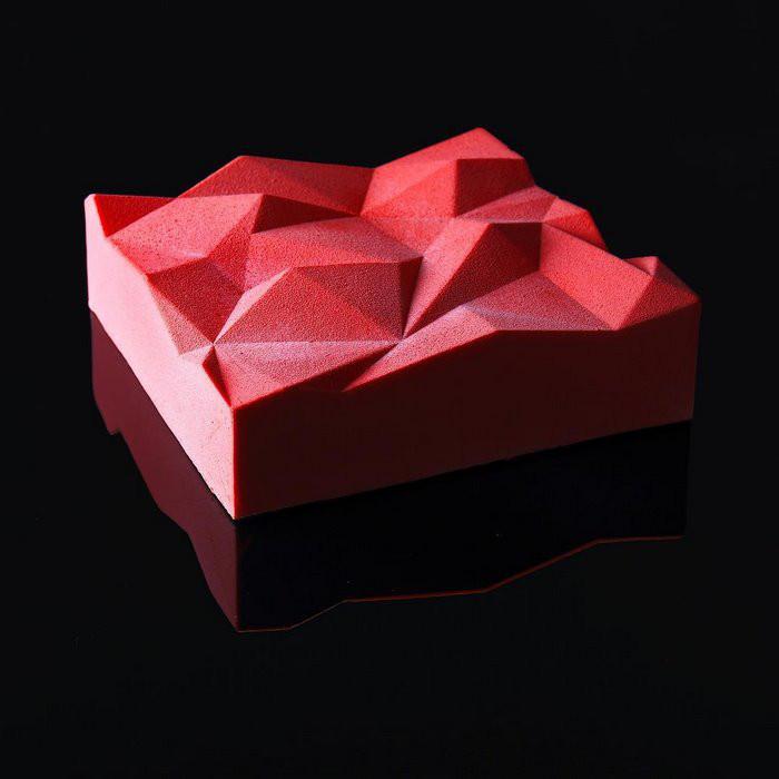 architectural-cake-designs-15