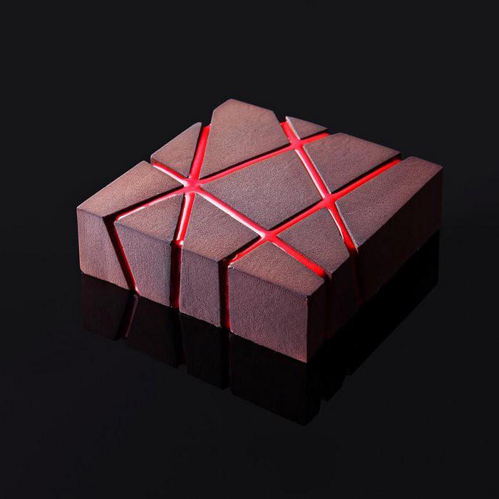 architectural-cake-designs-16