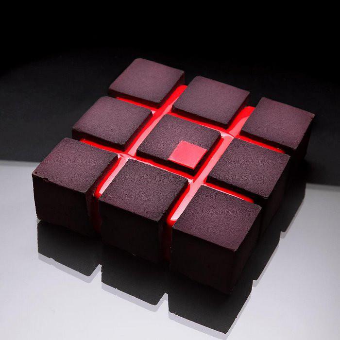 architectural-cake-designs-6
