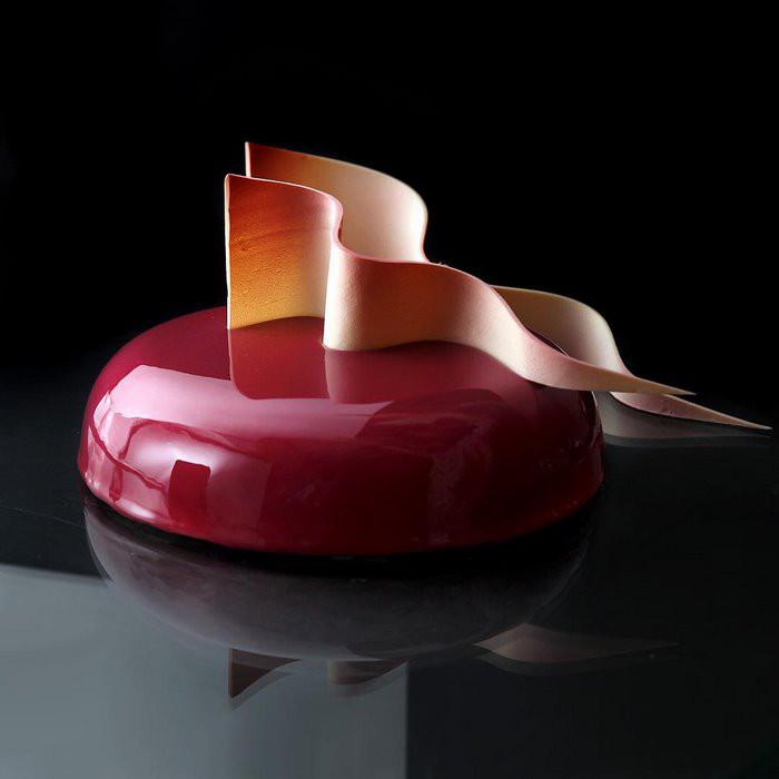 architectural-cake-designs-8