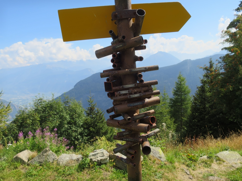 clever-swiss-direction-sign-serves-as-viewfinder-for-nearby-mountains-1