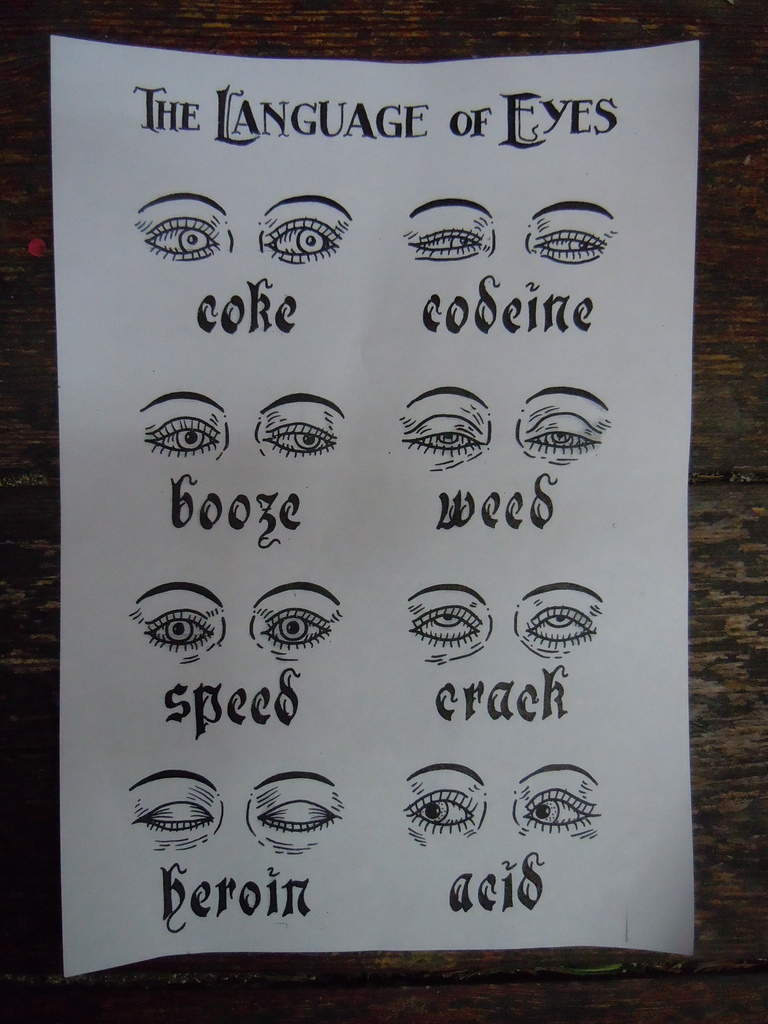 language-of-eyes-infographic