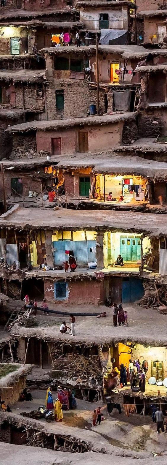 photography-india-levels