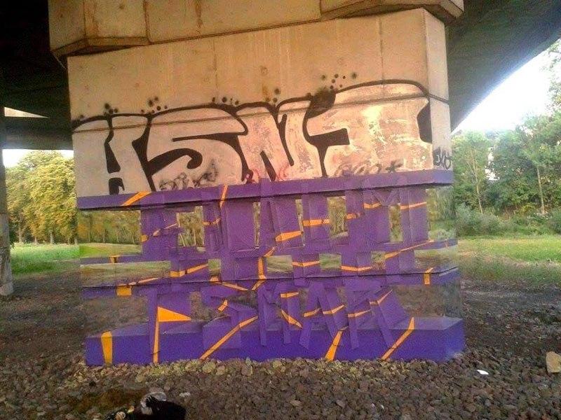 transparent-street-art-1