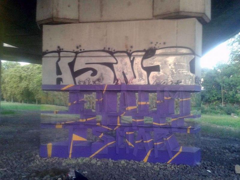 transparent-street-art-2