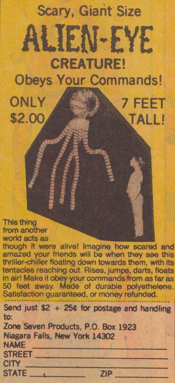 alien-eye-ad