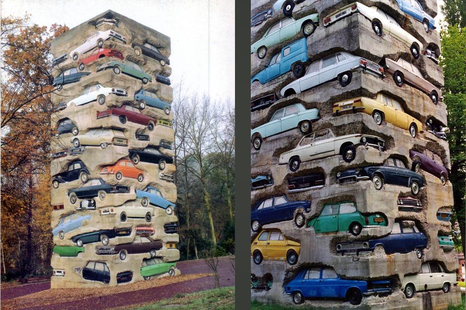 armand_pierre_fernandez_long_term_parking