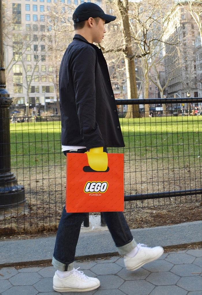 lego-shopping-bag-john-ahn-1