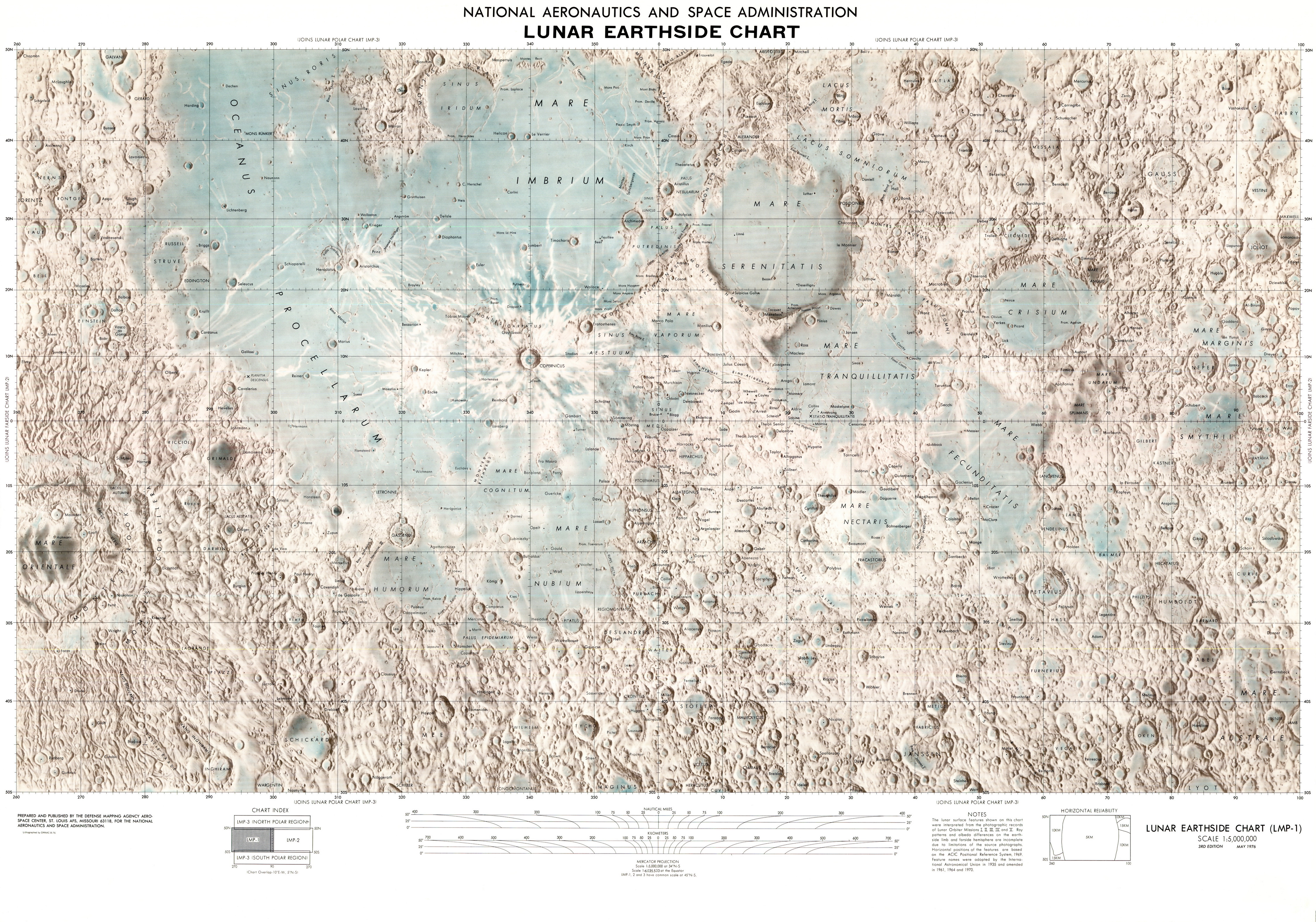 moon earthside map