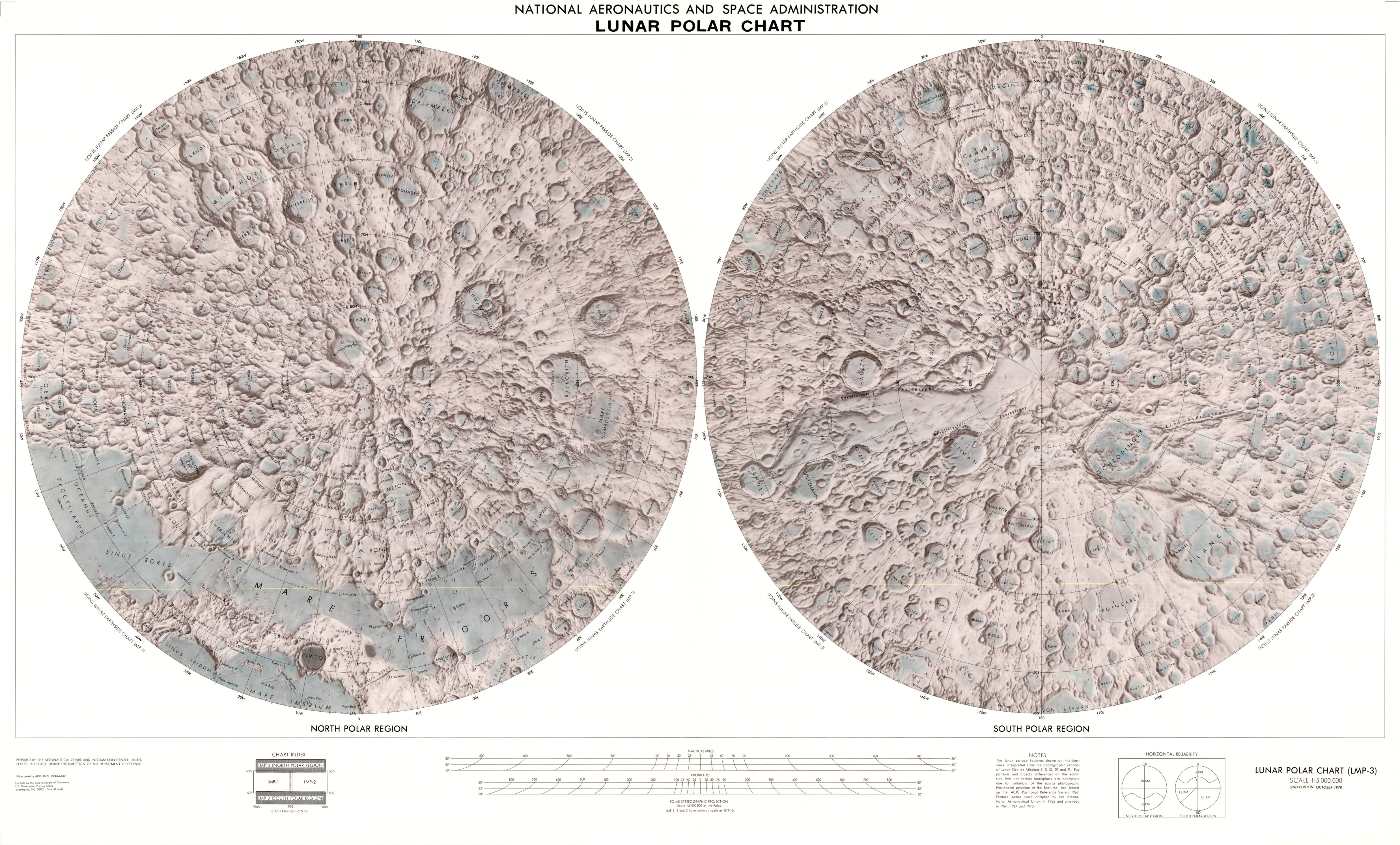 moon-polar-map