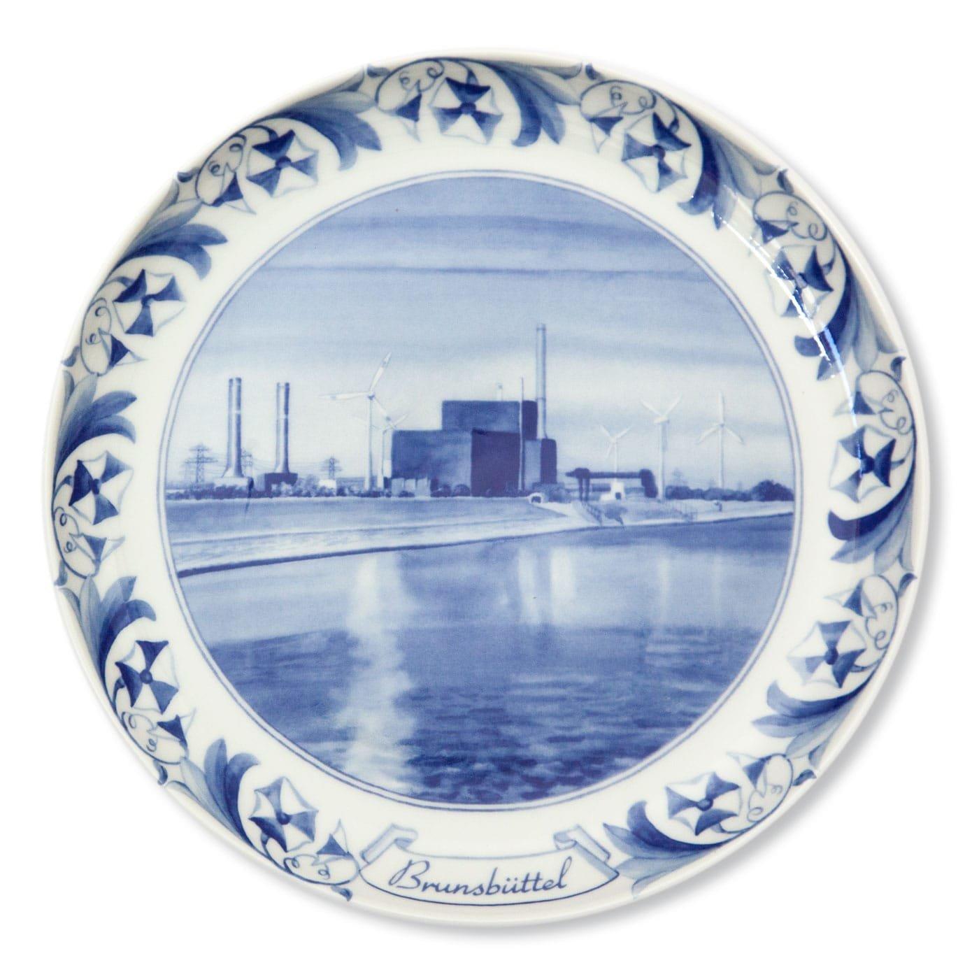 porcelain-nuclear-reactors-plates-brunsbuttel