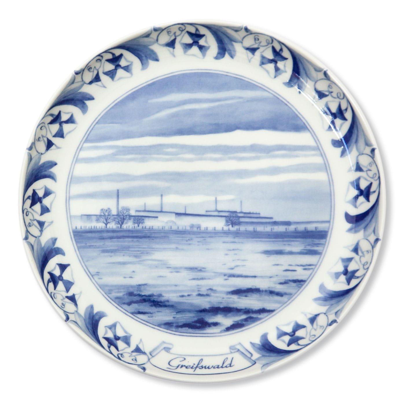 porcelain-nuclear-reactors-plates-greifswald