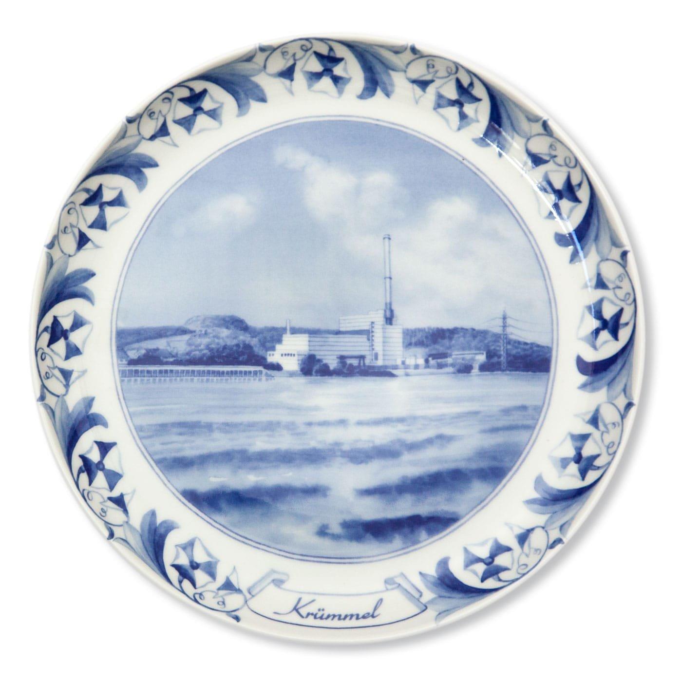 porcelain-nuclear-reactors-plates-krummel