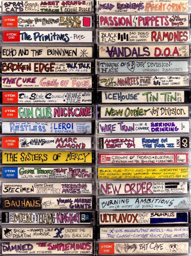 cassette-tape-spine-art-1