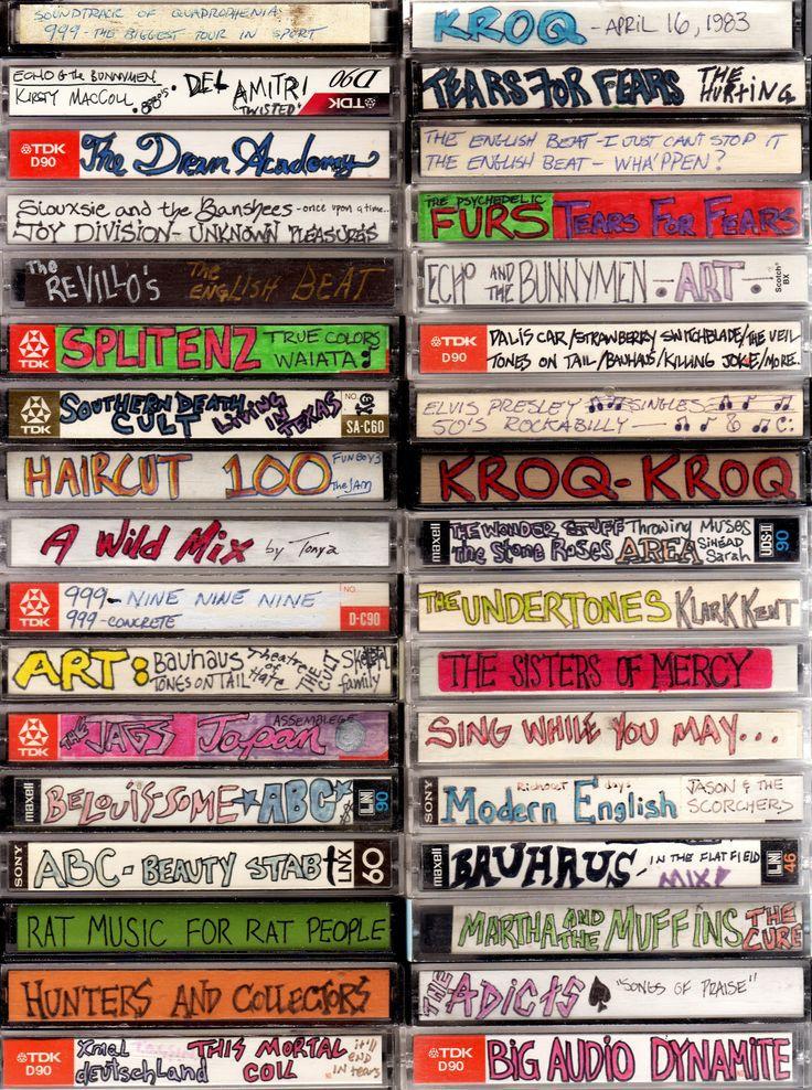cassette-tape-spine-art-2