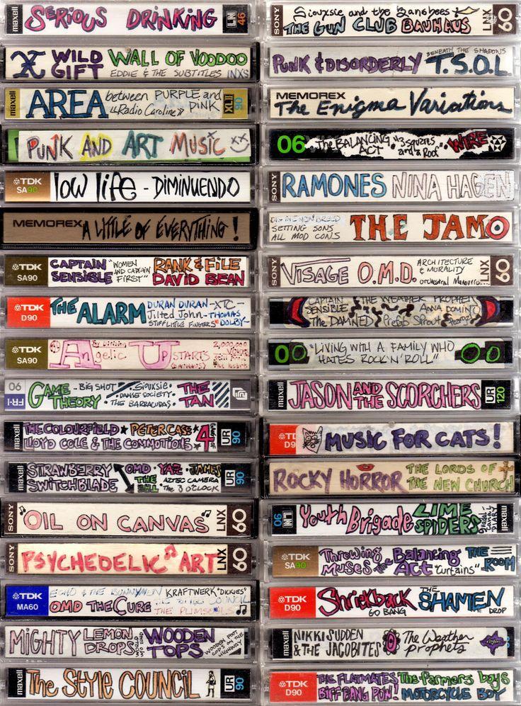 cassette-tape-spine-art-3