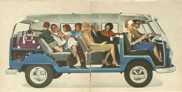 classic-volkswagen-transporter-cutaway-illustrations-1