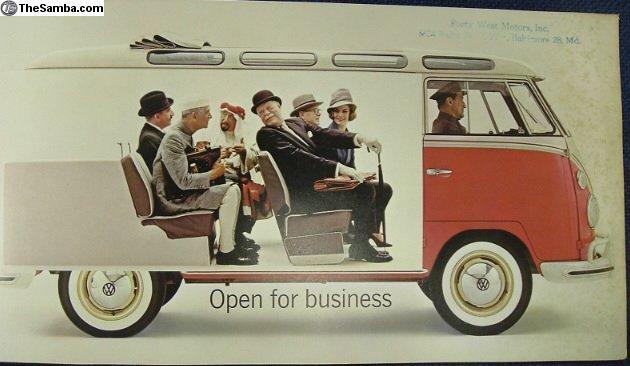 classic-volkswagen-transporter-cutaway-illustrations-11