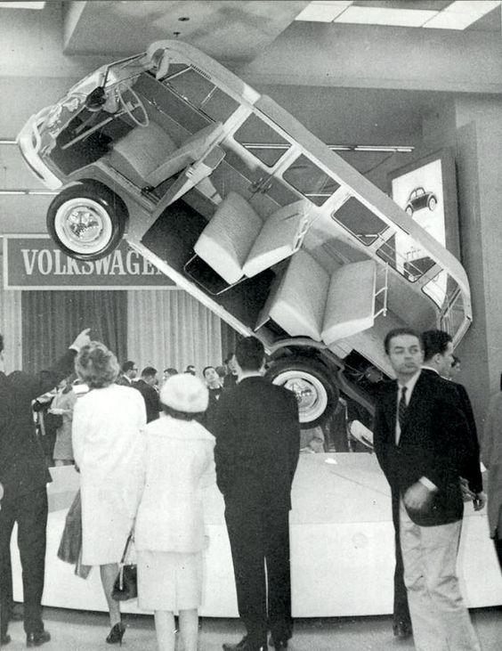 classic-volkswagen-transporter-cutaway-illustrations-12