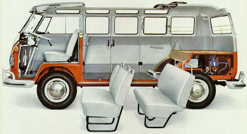 classic-volkswagen-transporter-cutaway-illustrations-3