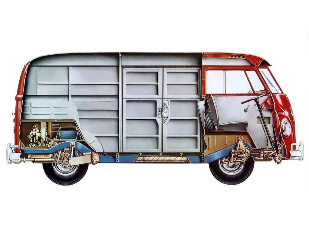 classic-volkswagen-transporter-cutaway-illustrations-9