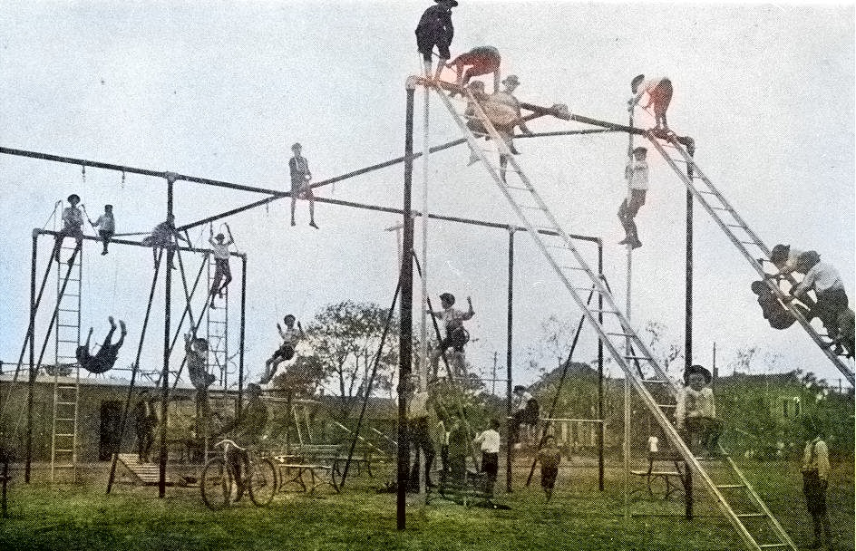 how-dangerously-modern-playgrounds-started-1