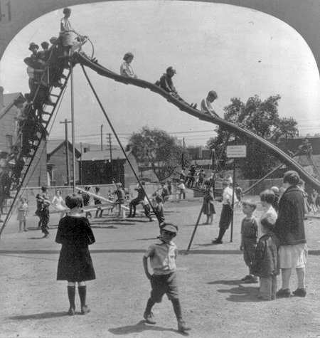 how-dangerously-modern-playgrounds-started-2