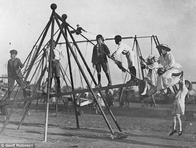 how-dangerously-modern-playgrounds-started-5