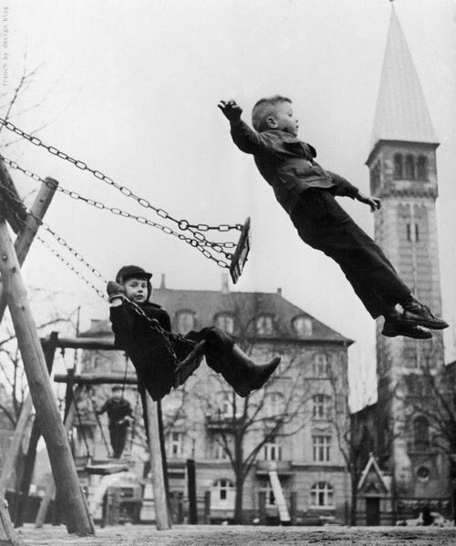 how-dangerously-modern-playgrounds-started-6