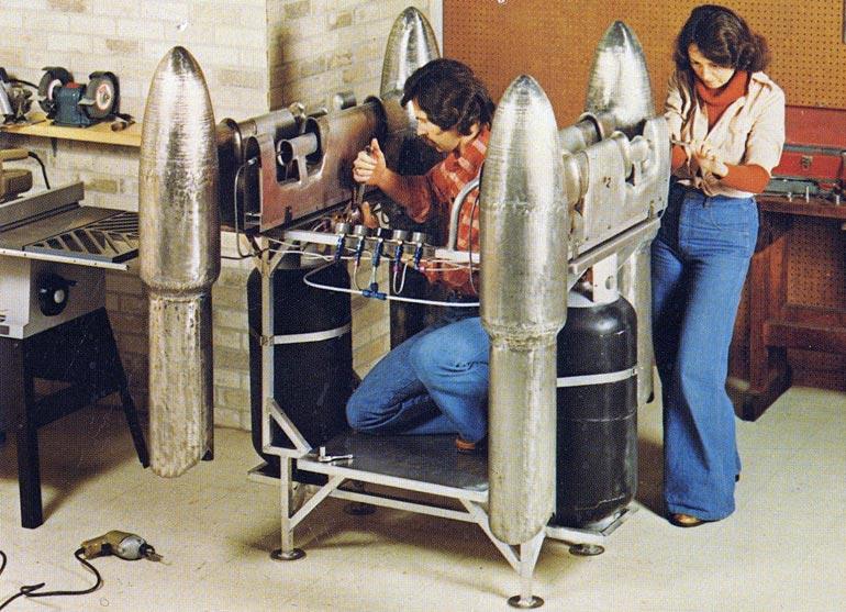 jet-carpet-alias-space-ranger-2