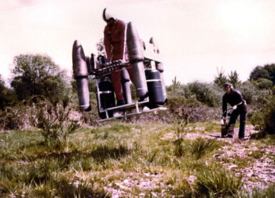 jet-carpet-alias-space-ranger-3